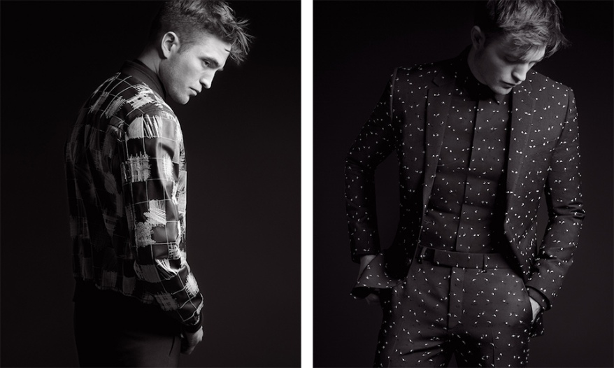 dior-homme-fall-2017-campaign-00