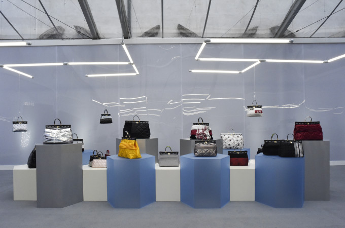 Furla-FW-18-19-Collection-Presentatio-680x450