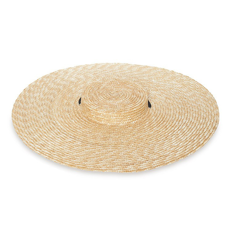large_jacquemus-nude-santon-straw-hat.jpg