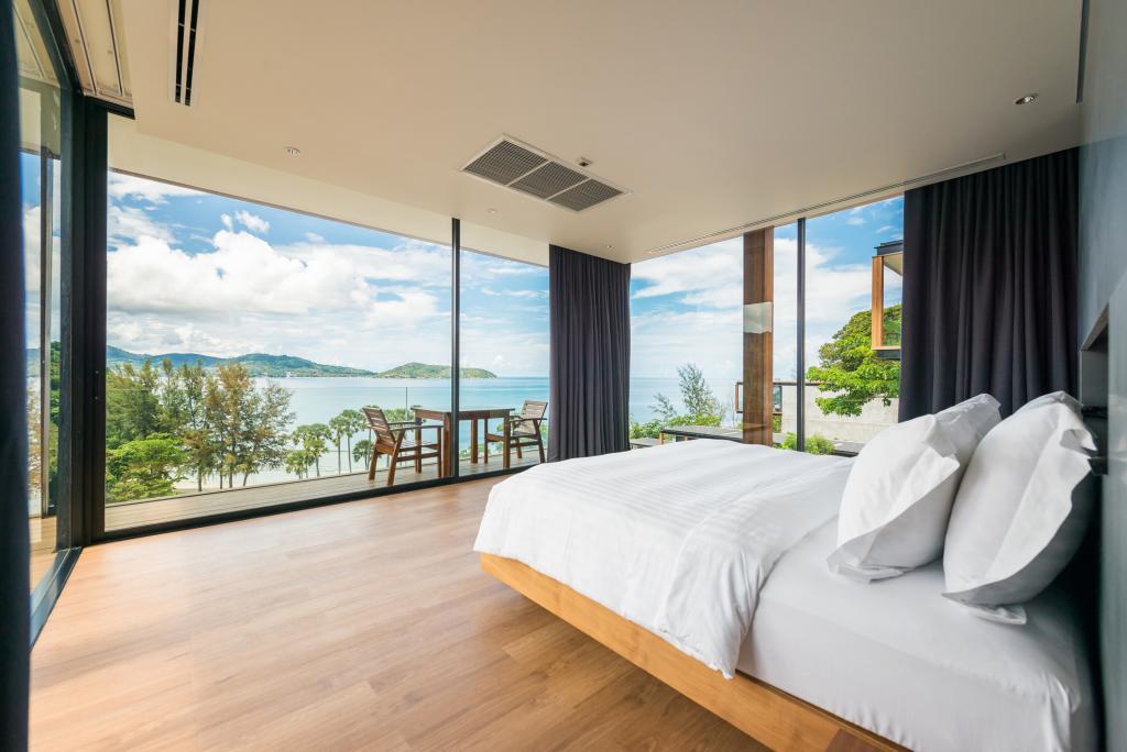 1-bedroom-pool-villa-48920