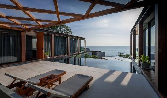 the-naka-phuket-architecture-terrace-villa-ocean-view-m-03-x2
