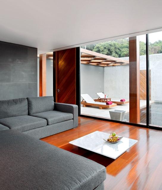 the-naka-phuket-living-room-furniture-terrace-view-k-02-x2