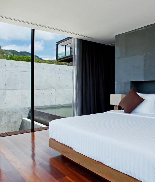 the-naka-phuket-view-private-pool-k-01-x2
