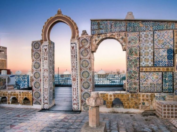Tunisia-travel-guide-Travel-S-Helper-800x600