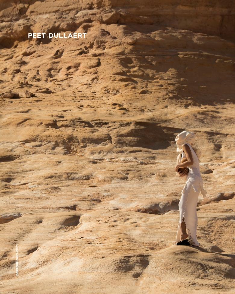 7 PEET DULLAERT 2017-2 Campaign - Photo Eva Pamfillie - Model Iman Eldeeb