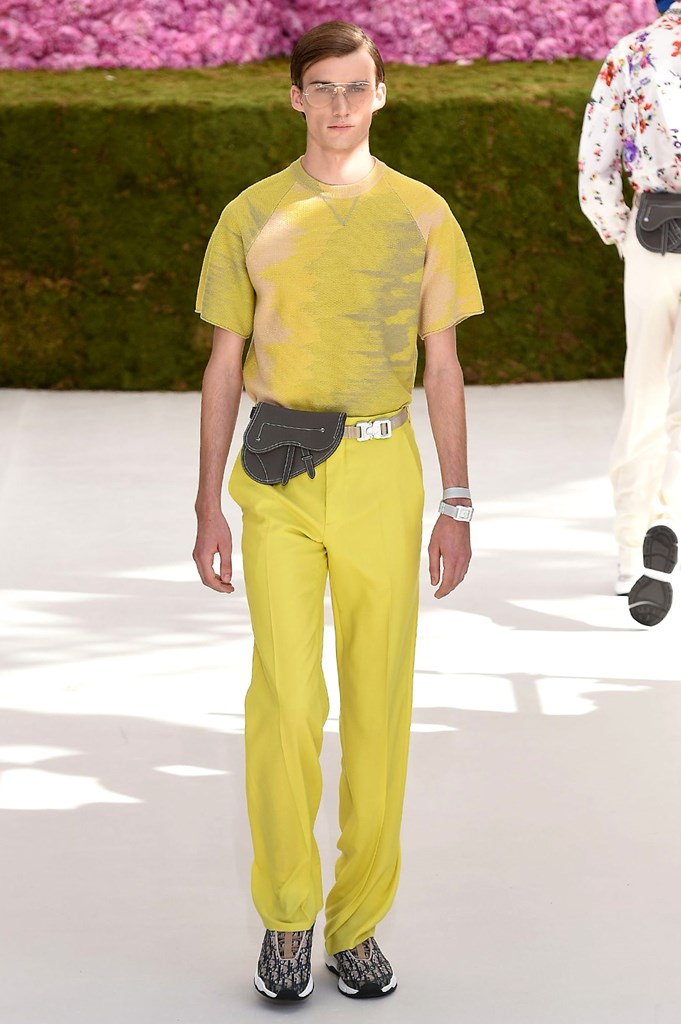Dior Homme_32_eb_ale_2640