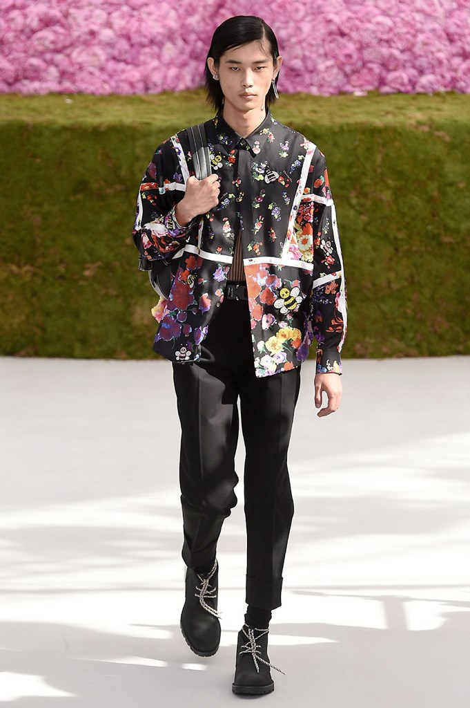 Dior Homme_38_f8_ale_2708
