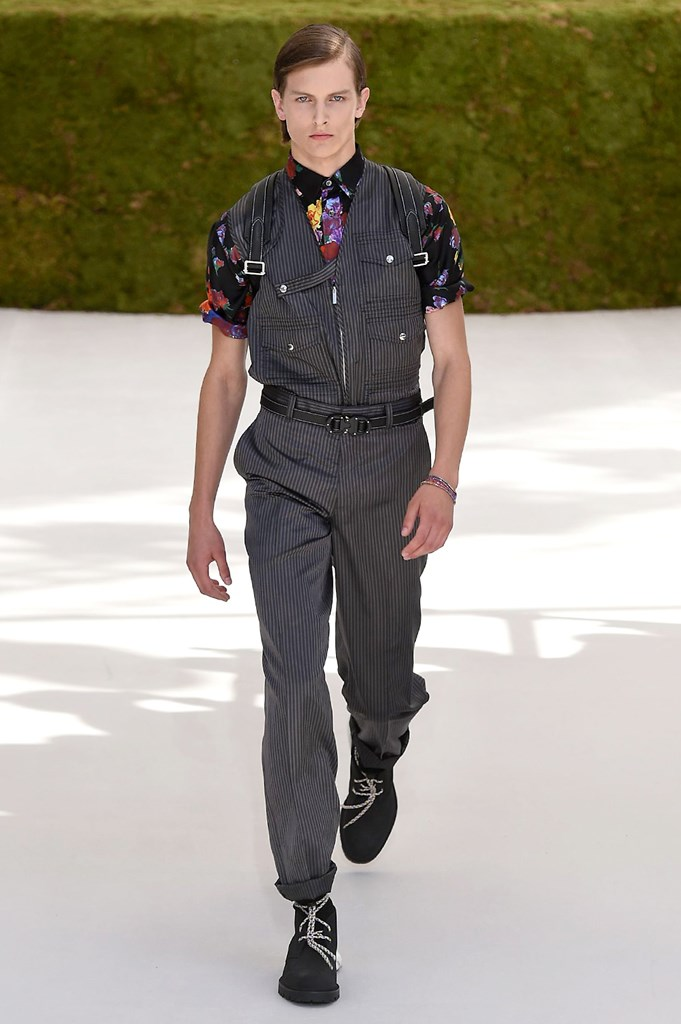 Dior Homme_41_f4_ale_2752