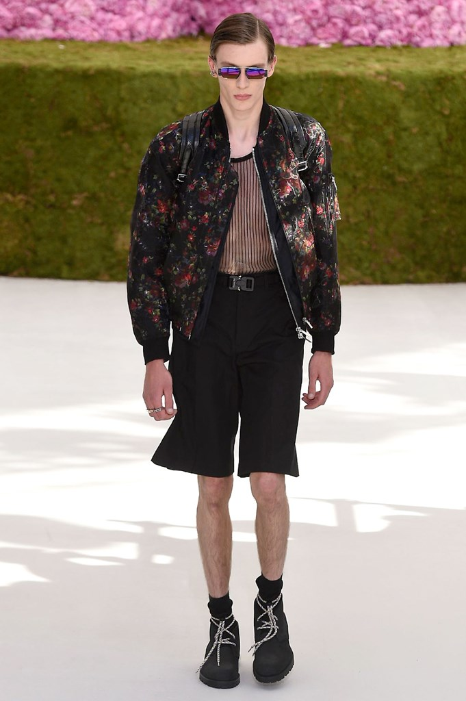 Dior Homme_42_5f_ale_2764