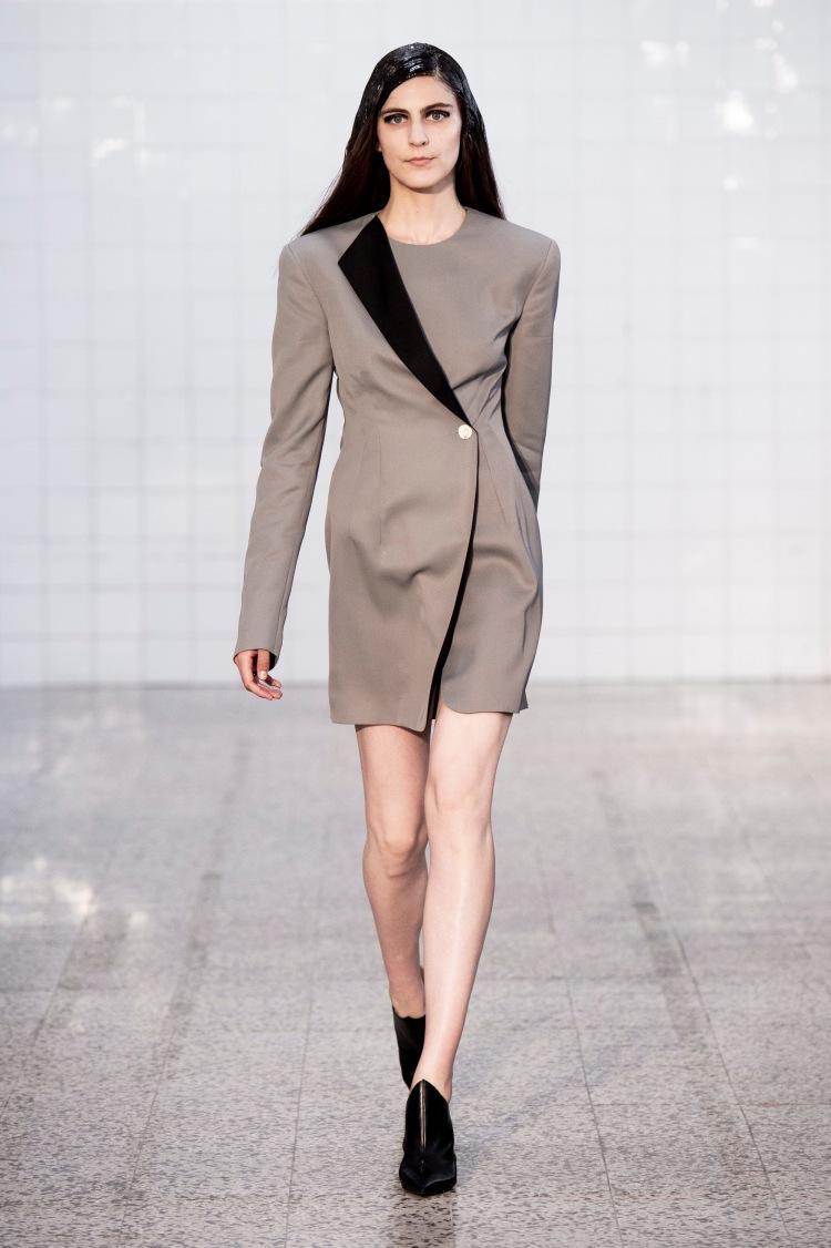M1992 Fashion Show SS19 (11)