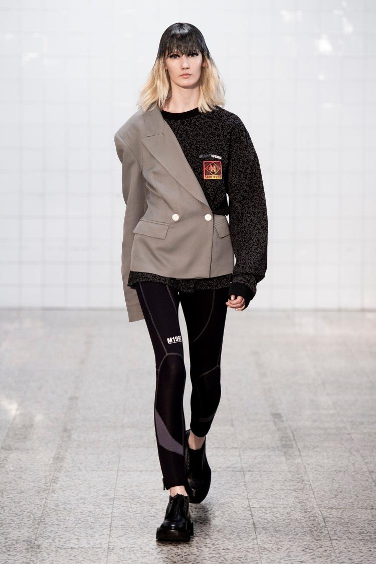 M1992 Fashion Show SS19 (9)