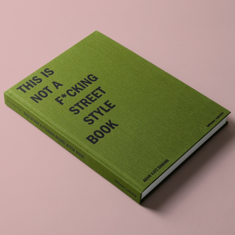 mendo-book-this-is-not-a-fking-street-style-book-24-2000x2000-c-default