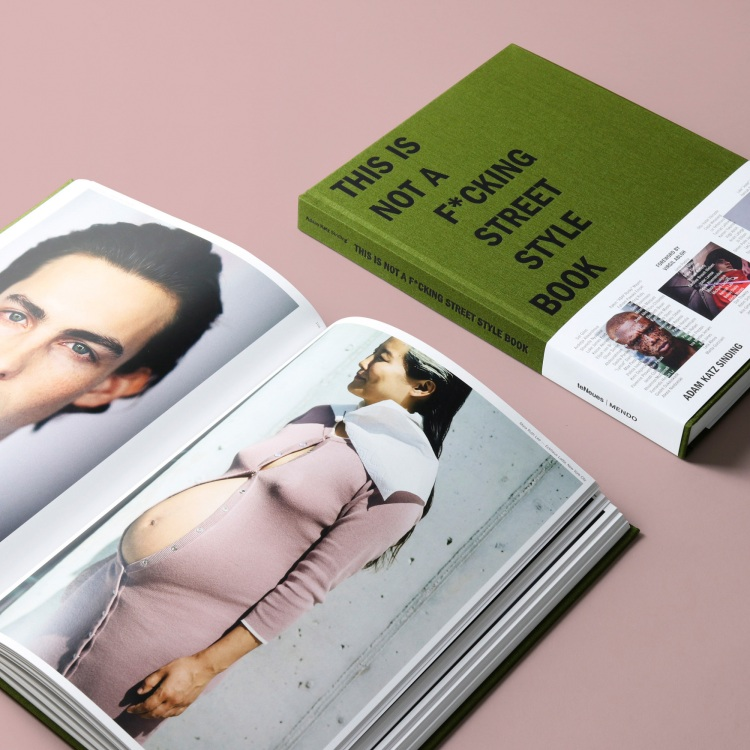 mendo-book-this-is-not-a-fking-street-style-book-28-2000x2000-c-default