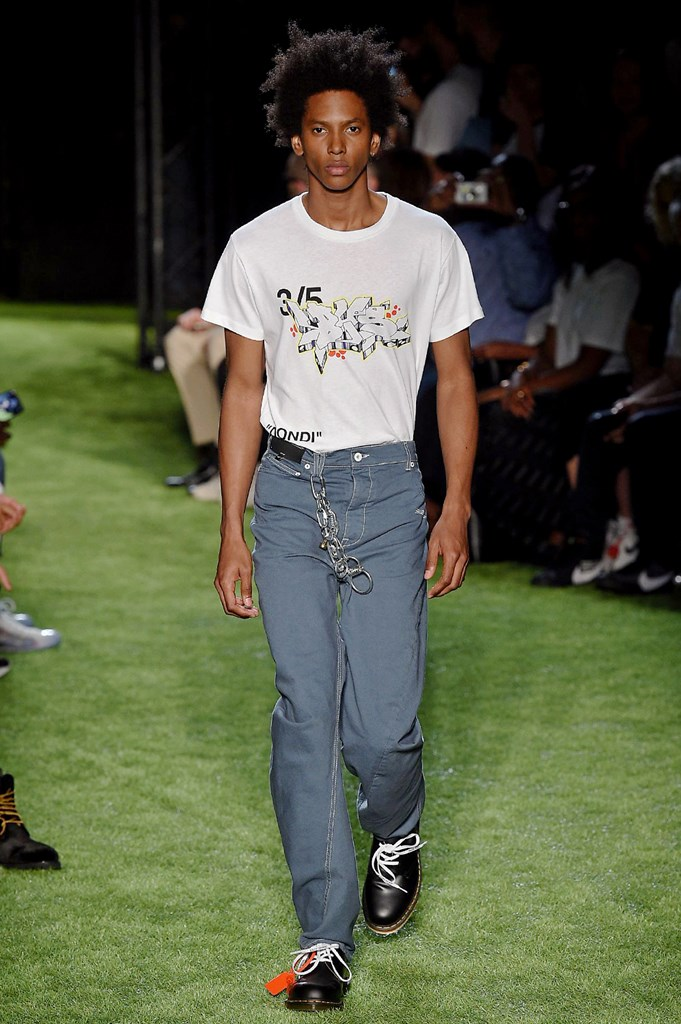 Off-White_2_ee_ale_0016