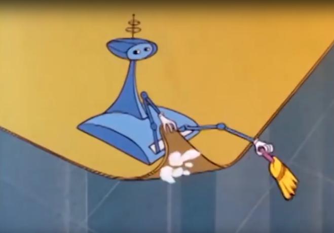 3357864-robot+vacuum