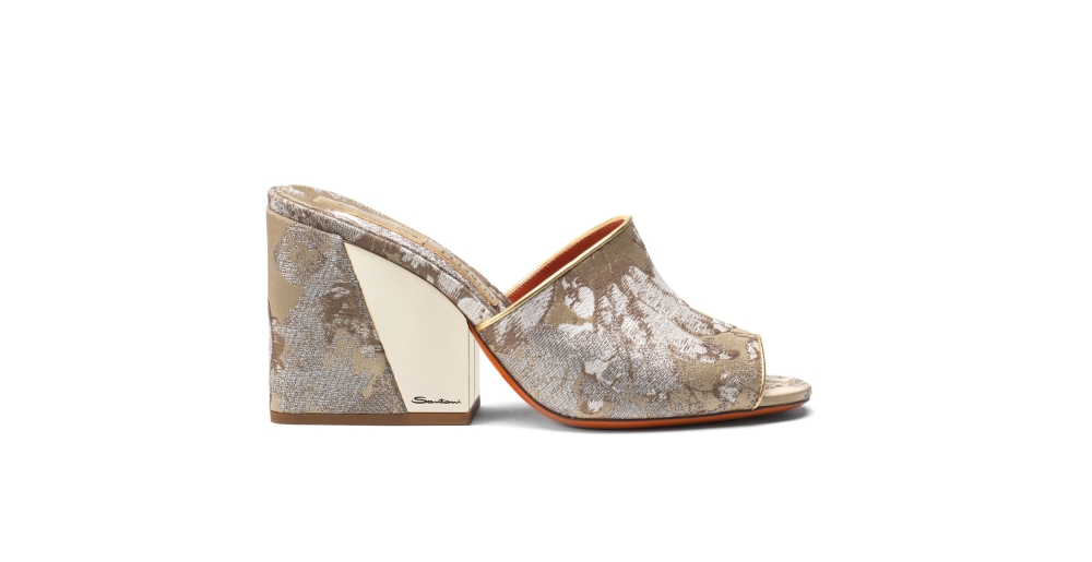3_Santoni SS19 pre_Degas_mule sandal_sand