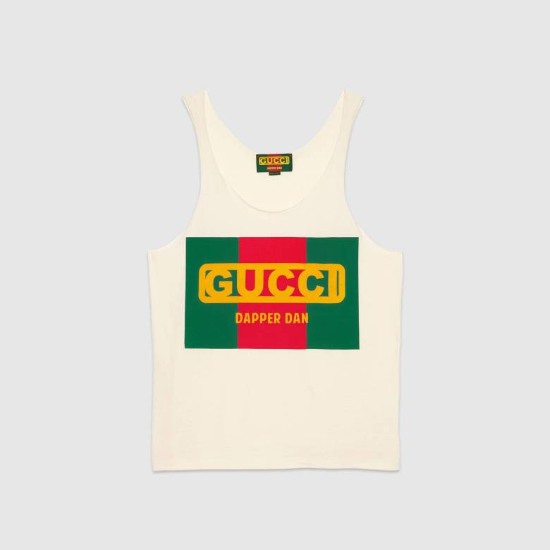 492301_X3P56_7550_001_100_0000_Light-Gucci-Dapper-Dan-tank-top