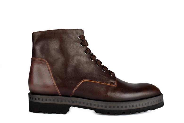 AGuardiani_W18_ANTONY boots burgundy