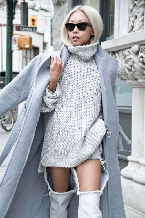 f70458e3b3908e304220e9fab903a699--grey-coats-long-coats