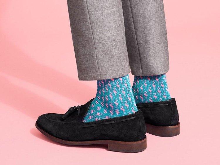 happy-socks-ss18-via-moda-andorra