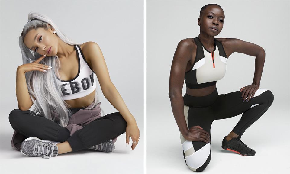 reebok-ariana-grande-be-more-human-campaign-00