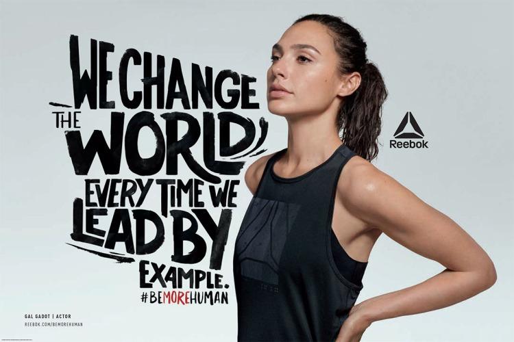 reebok_brand_campaign_3_embed