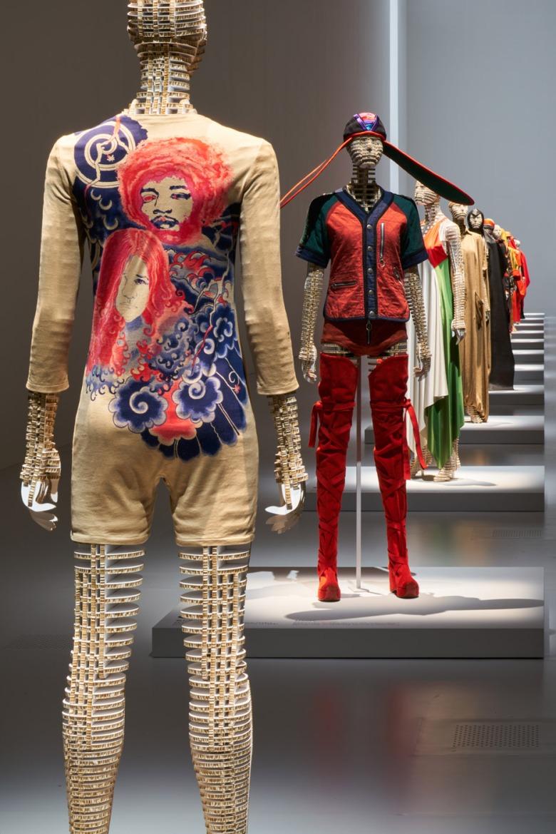 the-work-of-miyake-issey-exhibition-the-national-art-centre-tokyo_dezeen_936_0