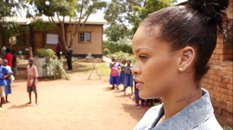 rihanna-malawi