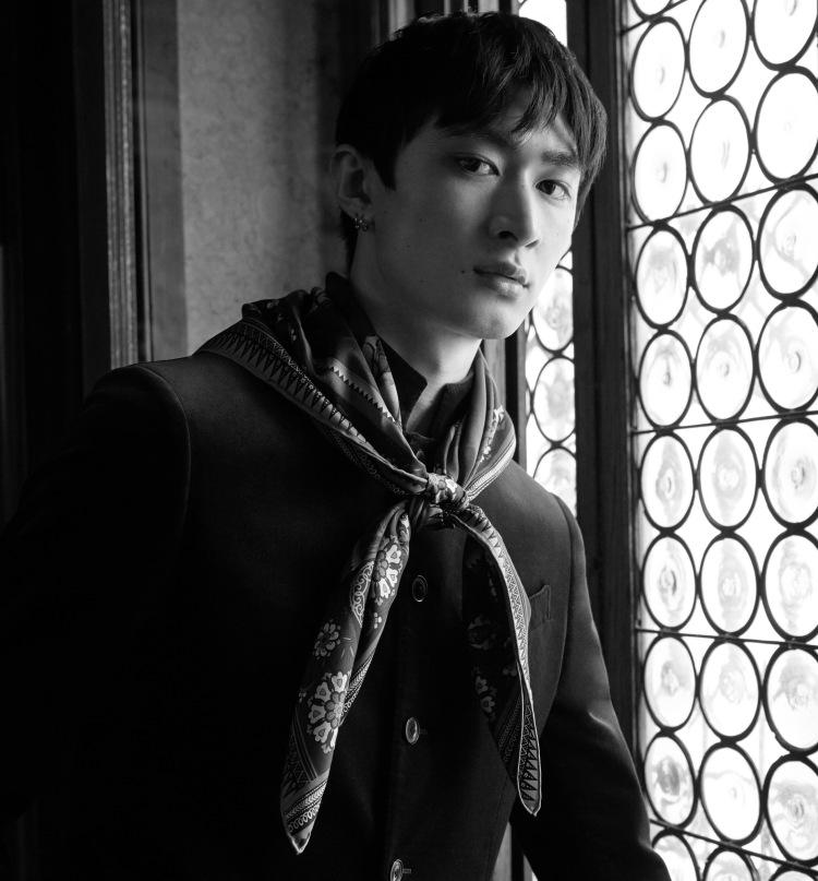 SHANGHAI TANG_FW1819_Sean&Seng_7