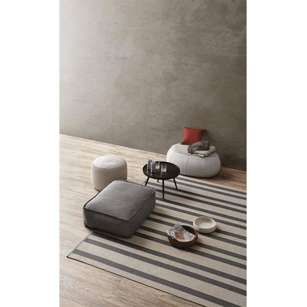 The Secret Place of Design event: Furniture by LeoLori (photo: courtesy)