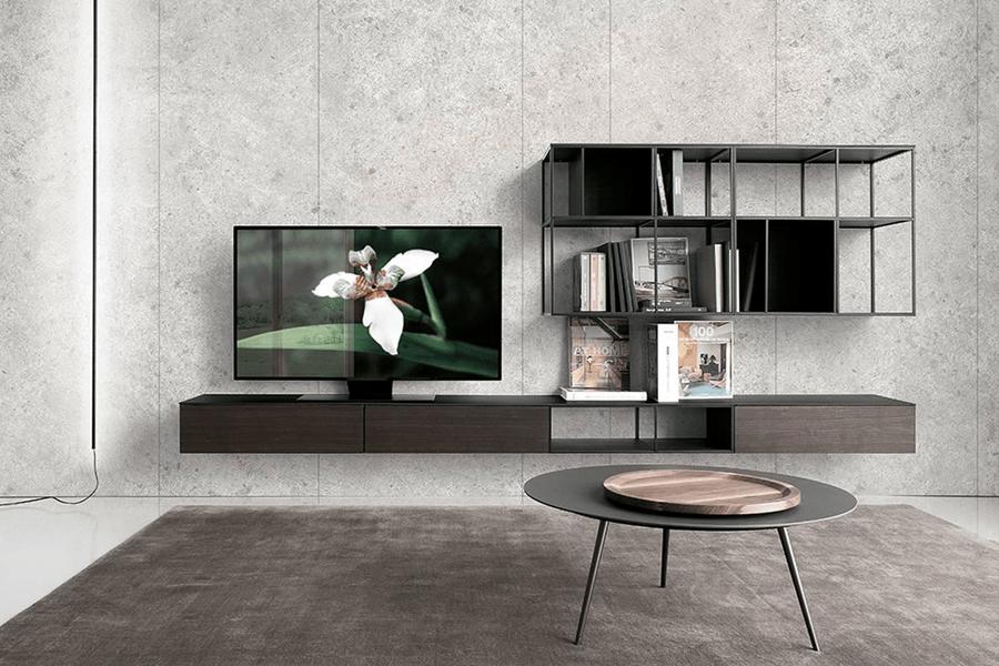 Design event: Furniture by Extendo (photo: courtesy)