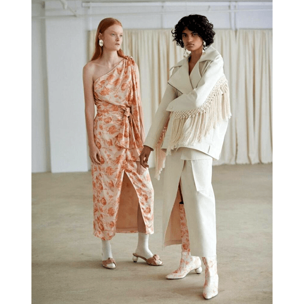 Mother of Pearl Resort 2020 (photo: courtesy Mother of Pearl)