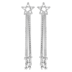 ASOS Christmas Jewelry Capsule Collection