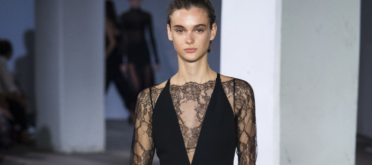 Dion Lee (photo: courtesy)