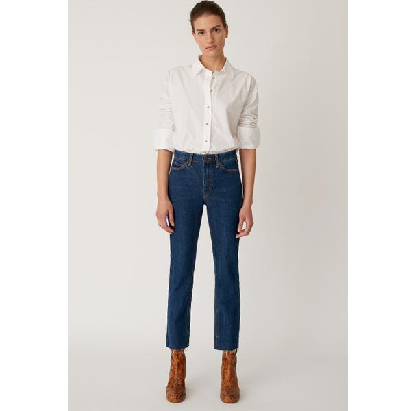 M.I.H. Jeans, $270 USD (photo: M.I.H.)