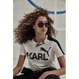 Karl Lagerfeld x Puma
