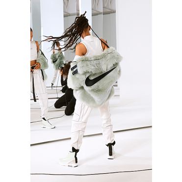 Nike x Ambush by Yoon Ahn Capsule Collection.