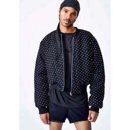 LaQuan Smith for ASOS collection