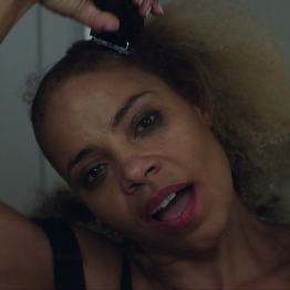 """Netflix original movie """"Nappily Ever After"""" starring Sanaa Lathan"""