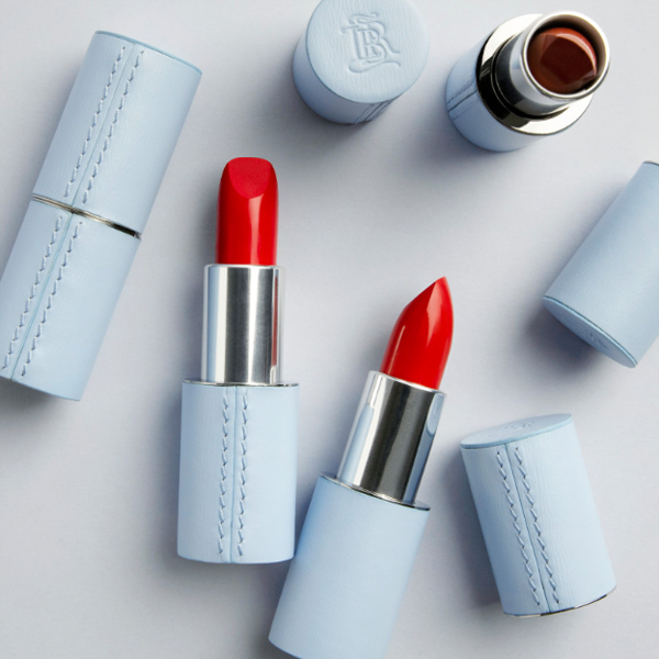 Le Bouche Rouge refillable lipstick case (photo: Le Bouche Rouge)